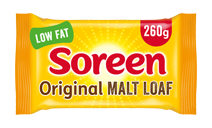 Original Malt Loaf | Soreen