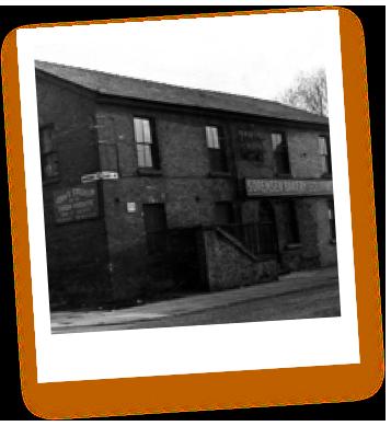 1935 – 1937
