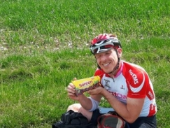 Soreen Cycle