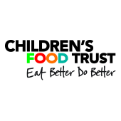 Children's Food Trust