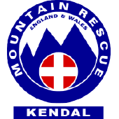Kendal Mountain Rescue