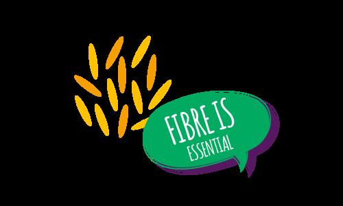 Source of Fibre